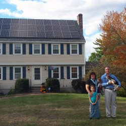 derry-nh-solar-customers