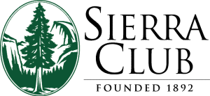 sierra club - logo