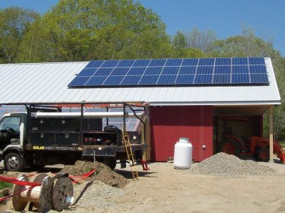 bar-harbor-community-farm-solar-01