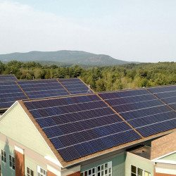camden-hills-high-school-solar-02