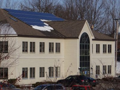 natural-resources-council-maine-solar-02.jpg