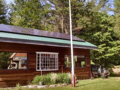 north-conway-nh-solar-graves-091
