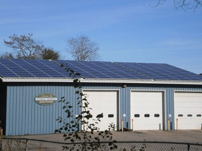 town-of-boothbay-solar-me-01