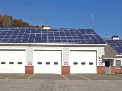 windham-fire-dept-solar.jpg