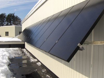 yarmouth-high-school-solar-01.jpg