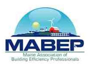 MABEP Energy Professionals