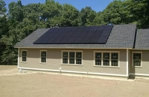 amherst-nh-solar-closs