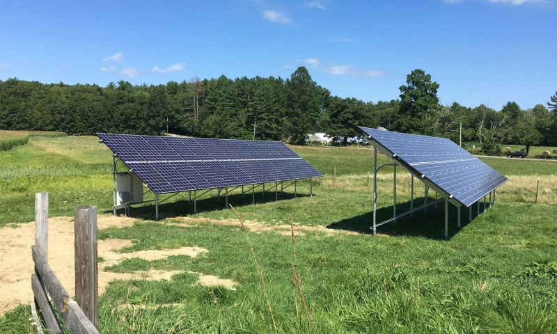 coppal-house-farm-solar-lee-nh