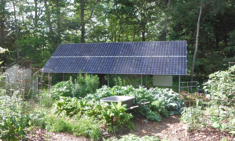 pembroke-nh-solar-whytemare