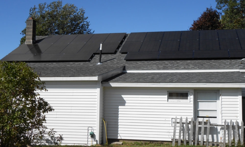 andover-nh-solar-huntoon-01