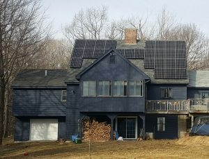 andover-nh-solar-tuttle