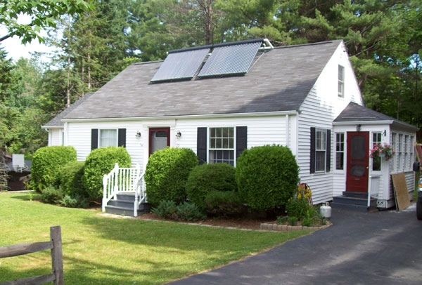 augusta-maine-solar-johnson-02.jpg