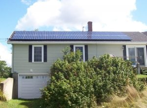 belmont-maine-solar-dwyer-01