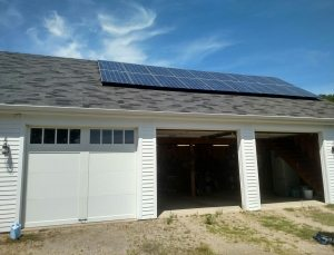boothbay-me-solar-welsh