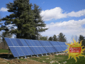 brooks-maine-solar-lord-21.jpg