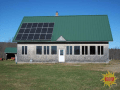 brooks-maine-solar-mckay.jpg