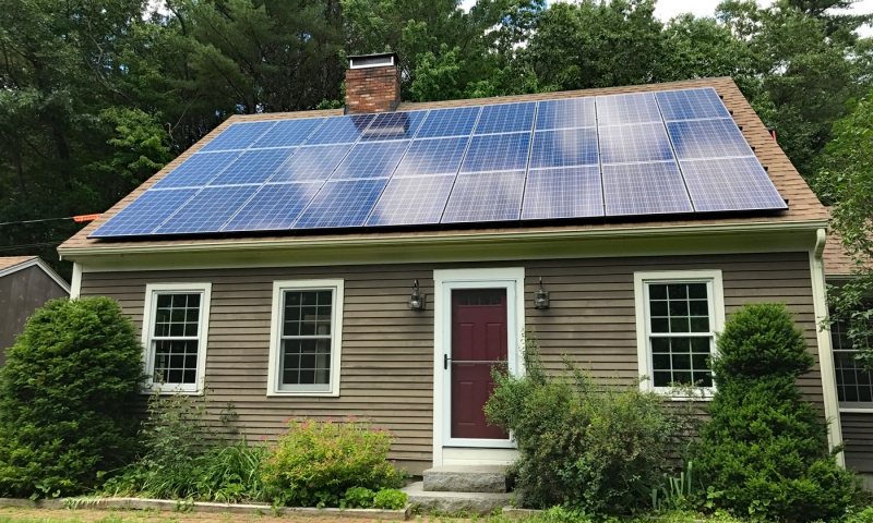 canterbury-nh-solar-preston