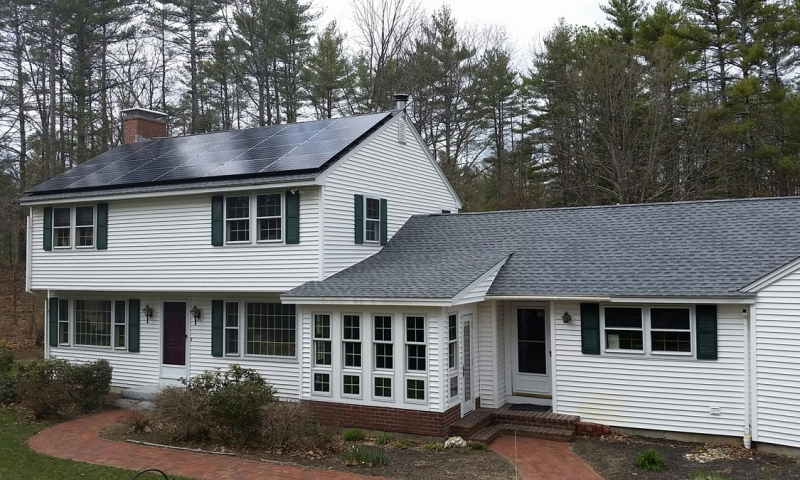 chester-nh-solar-dugas-01