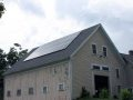 chester-nh-solar-connelly-02.jpg