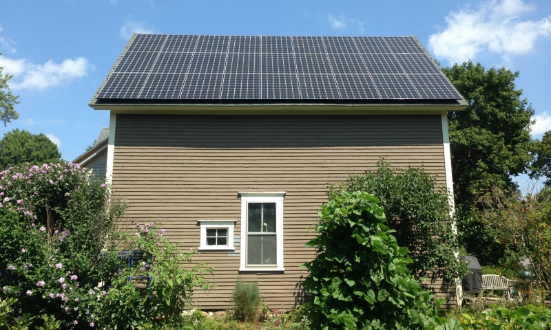 concord-nh-solar-moses