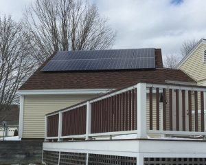 cumberland-maine-solar-witherill-01