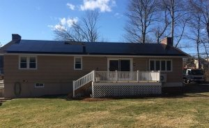 derry-nh-solar-bordonaro-01