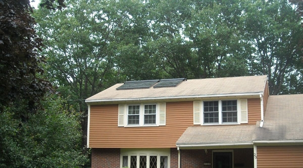 durham-new-hampshire-solar-01.jpg