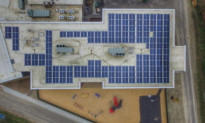 east-rochester-school-solar-2