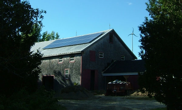 ellsworth-maine-solar-clayton-01.jpg