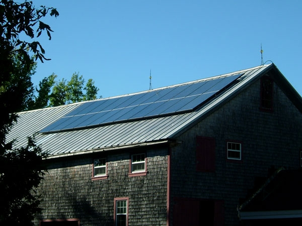ellsworth-maine-solar-clayton-03.jpg