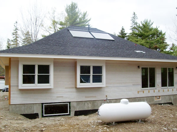 ellsworth-maine-solar-haney-02.jpg
