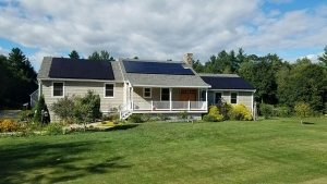 epping-nh-solar-carver