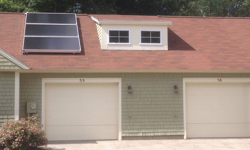falmouth-maine-solar-oceanview5859-01