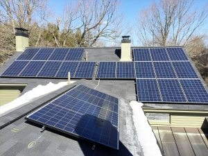 falmouth-maine-solar-huber-01