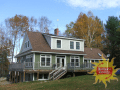 farmington-maine-solar-hazsko-01.jpg