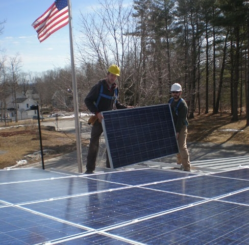 freeport-maine-library-solar-03.jpg