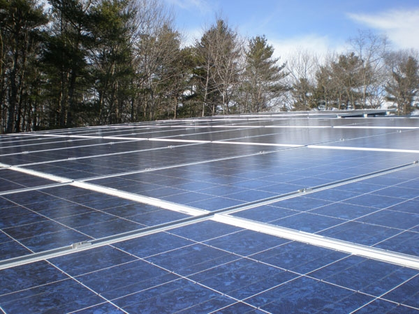 freeport-maine-library-solar-07.jpg