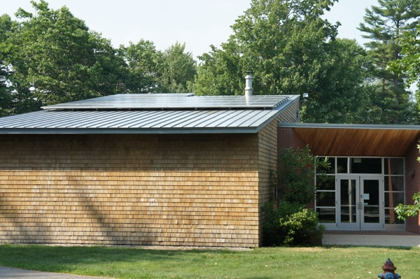 freeport-maine-library-solar-08.jpg