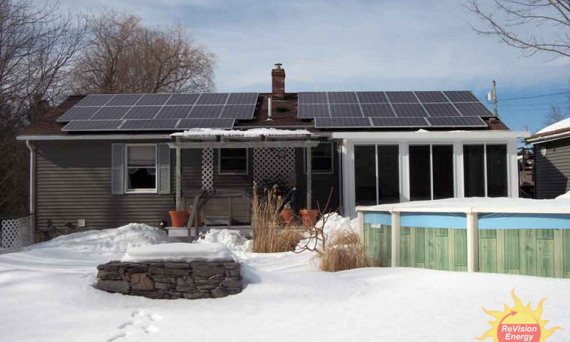 glenburn-maine-solar-ward.jpg