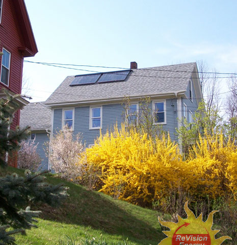 hallowell-maine-solar-booth-01.jpg