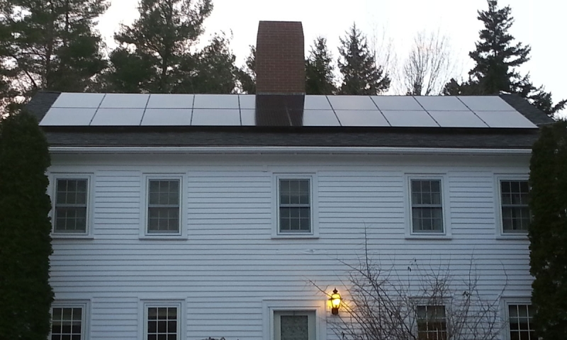 harpswell-maine-solar-dring-01