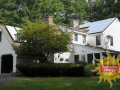 hollis-nh-solar-sweeney-02.jpg