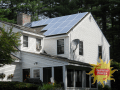 hollis-nh-solar-sweeney-03.jpg