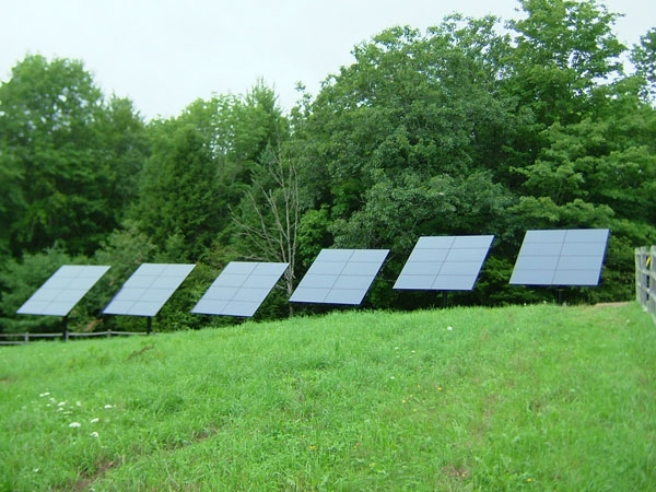 jefferson-maine-10kw-solar-03.jpg