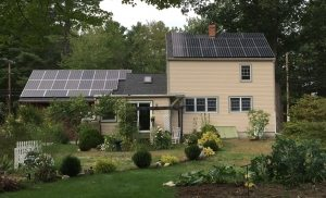 kennebunk-maine-solar-burgess-01