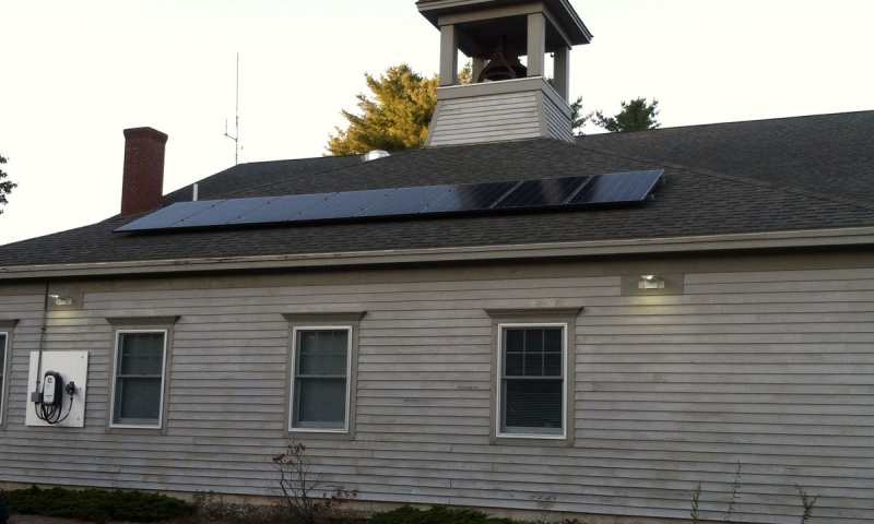 kennebunkport-maine-solar-townofkennebunkport-01