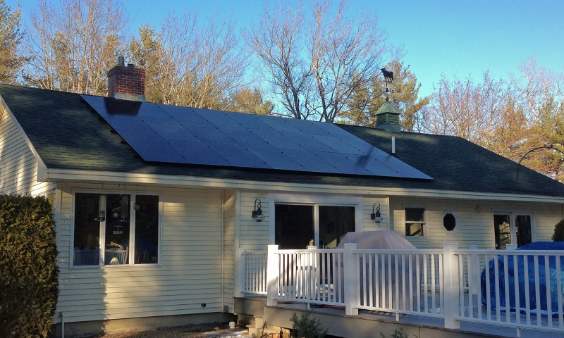 kensington-nh-solar-heal