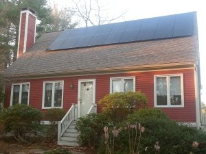 kittery-point-maine-solar-sullivan-01