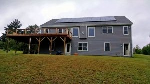 londonderry-nh-solar-chartier