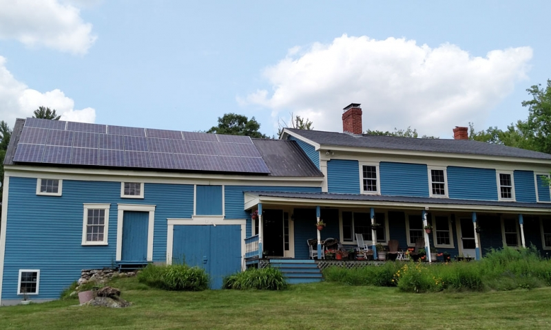 madison-nh-solar-aibel-01